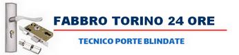 FABBRO TORINO 24H